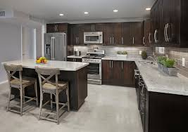 Kitchen Design Tucson