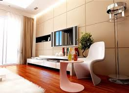 Amazing Modern Living Room Designs  Tips To Modern Living Room Popular Room Designs