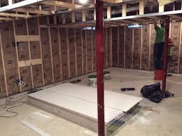 basement remodeling baltimore. Exellent Remodeling Inside Basement Remodeling Baltimore E
