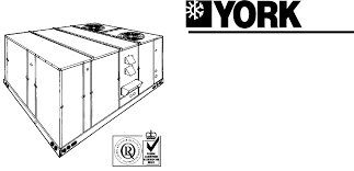 york d3cg wiring diagram york image wiring diagram york air conditioner d3cg user guide manualsonline com on york d3cg wiring diagram