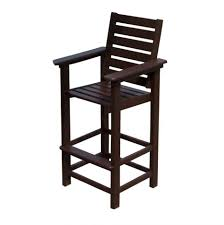 adirondack chairs costco uk. bar stools:bar stools costco uk outdoor adirondack chairs t