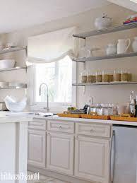 cost effective kitchen remodel ideas quick kitchen updates cabinet makeover inexpensive kitchen remodel ideas