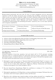 Bunch Ideas Of Air Beautiful Air Force Resume Samples Reference Of