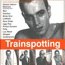 trainspotting soundtracking