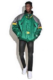 nike outfits for men. five ways to wearnike air max trainers for men \u2013 in pictures outfits