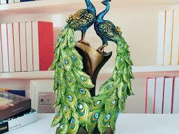 Peacock Inspired Home Decor Decor 4 Peacock Home Decor Ideas Peacock Inspired 1000 Images