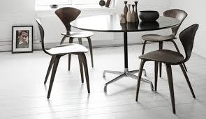 cherner furniture. Home Cherner Furniture N