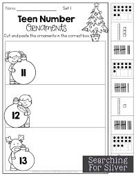 8 best Place Value Worksheets images on Pinterest | Place values ...