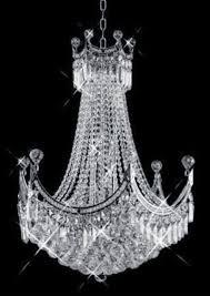 full size of light gold chandelier orb ceiling lights crystal chandeliers for modern lighting light