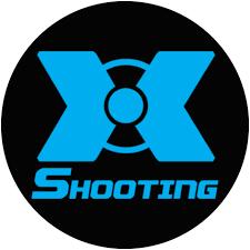 Afbeeldingsresultaat voor x-shooting