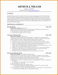 Luxury Retail Resume Sample Sample Resume Retail Customer Service Luxury Customer Service 8