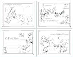 Spanish Culture Coloring Pages Christian Christmas Couple Of Dancers