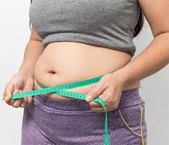 you ve had gastric sleeve gastric byp or lap band surgery you ve lost weight but now you ve stopped you ve hit a weight loss plateau