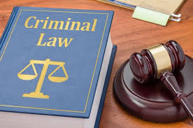 Southern California Criminal AttorneyHow To Deal With A Bench Warrant