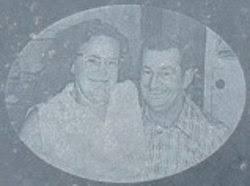 Barbara Louise Bradford Tibbetts (1931-2011) - Find A Grave Memorial
