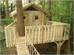 basic tree house pictures. Nice Basic Tree House Plans For Elegant Design Planning 76 With Pictures W