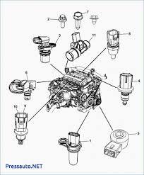 Electrical wiring john deere light switch diagram gas solenoid valve