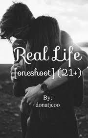 Aku sangat menyadari bahwa basis tampilanku adalah perempuan yang cantik. Real Life Oneshoot 21 Donatjcoo Wattpad