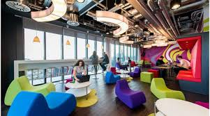sneak peek google office. the well compiled photographs depict google office facilities for employees so take a sneakpeek inside and enter paradise of real sneak peek