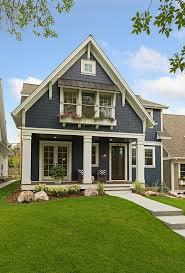Exterior Paint Combinations For Homes Monumental Best 25 House Colors Ideas  On Pinterest Exteriors 5
