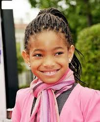 Braids For Little Black Girl Hair Style updo black hairstyles pictures of updo black women hairstyles 3866 by wearticles.com