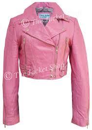 s thejacket co uk las jacket las