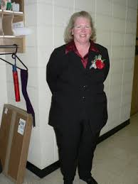 Member Profile: Gayle Hunt - Find A Grave