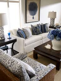 modern white living room furniture. a blue and white delight with exotic moroccan quatrefoil cutout lamps future formal living room modern home furniture o