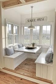 Kitchen:Kitchen Bench Seating Dimensions Kitchen Island With Bench Seating  Kitchen Bench Seating Ideas Modern