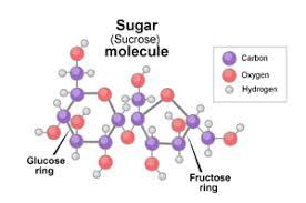 simple sugar definition. simple sugar definition