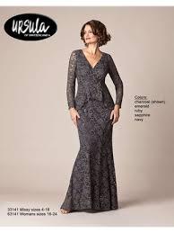 Ursula Of Switzerland Size Chart Ursula Of Switzerland Special Occasion Dress Style 33141