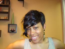 savads hair studio hair cuts pictures and 27 piece hair style in chicago