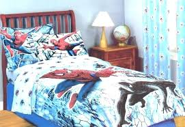 spiderman sheets queen sheet set full size bedding set full venom full sheet set bedding set full size spiderman bed set queen size