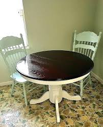 diy round table base pedestal table round dining table plans awesome pedestal table base round pedestal