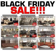 Furniture Black Friday exceptional Black Friday Deals Furniture