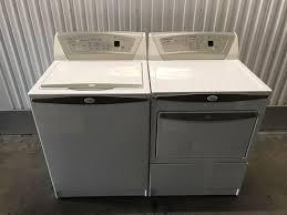 whirlpool calypso washer. Modren Calypso Open In The AppContinue To Mobile Website In Whirlpool Calypso Washer I