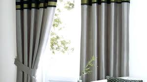 Curtain Colors For Tan Walls Tan Walls With Black Trim Living Room Gray  Dining Cream Colored