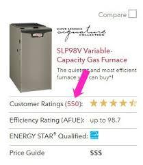 lennox xc16 price. authentic lennox furnaces reviews xc16 price v