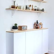 fitted kitchen wall cupboards living room shelves tall cabinets uk glass kitchen wall unit shelving units