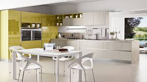 Best Kitchen 34 Best Kitchen Designs That Pop Stylish And Modern Kitchen