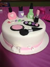 Toddler Girl Birthday Cakes Little Girls Birthday Cake 2014 White