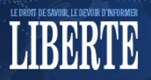 """Résultat de recherche d'images pour """"logo liberté, algérie"""""""