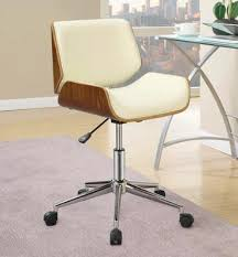 japanese office furniture. Japanese Bent Wood Real Chair Back Home Computer Office Desk ChairChina Furniture U