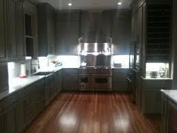 image of best led under cabinet lighting best cabinet lighting