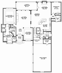 one and a half y house plans ireland luxury e and half story house plans bestf
