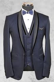 Italian Suit Designers Hemant Hehmantchop On Pinterest
