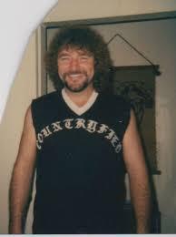 Virgil Hendrix Obituary - Haughton, LA
