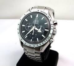 brand jayzu rakuten global market omega omega x2f speed omega omega speed master 3551 50 broad arrow chronograph automatic car