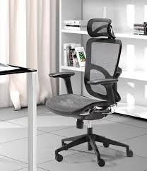 stylish home office chair. Amazing Mesh Office Chair With Lumbar Support A Quick Guide To Choosing Comfortable Stylish Home