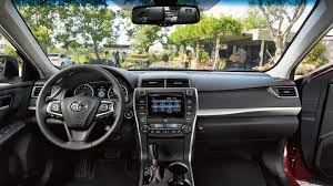2017 Toyota Camry for Sale near Stamford, CT - Toyota Of Greenwich